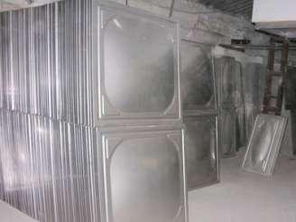 不锈钢水箱板